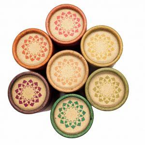 Desodorizante Natural Kutis Skincare