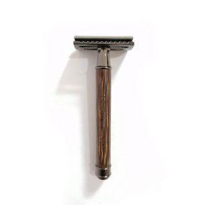 Lâmina de Barbear / Depilar - Bambu