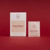 OrganiWipes - Toalhetes de limpeza SOS