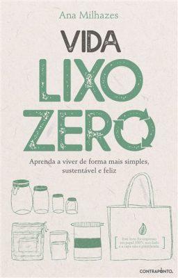 vida-lixo-zero
