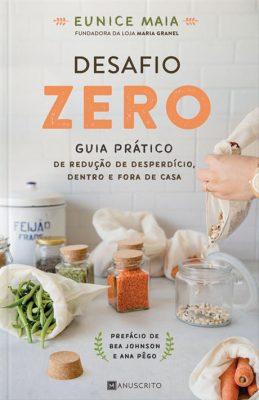 Desafio Zero