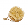 escova-massagem-bambu-com-cerdas-coco