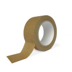 fita adesiva de papel 50mm